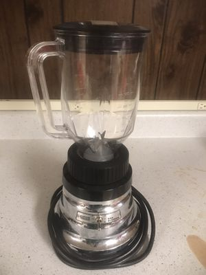 Waring Commercial Blender for Sale in Oshkosh, WI