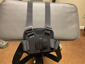 GoPro Chesty for Sale in Fayetteville, GA