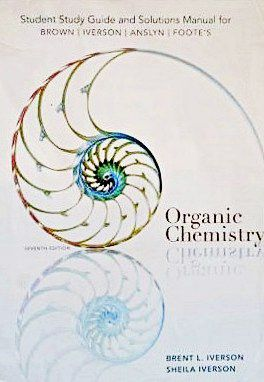 Organic Chemistry for Sale in Dallas, TX
