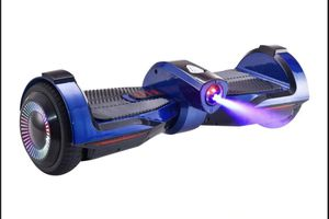 NEW FUTURISTIC ELECTRIC HOVERBOARDS for Sale in Memphis, TN