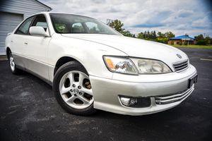 2000 Lexus ES 300 for Sale in Reynoldsburg, OH