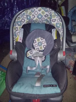 Graco Car Seats for Sale in Lexington, SC