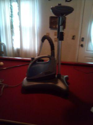 Shark steam cleaner for Sale in Mableton, GA
