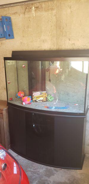 Fish Aquarium for Sale in Fenton, MO