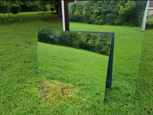 2 Mirrors for Sale in Knightdale, NC