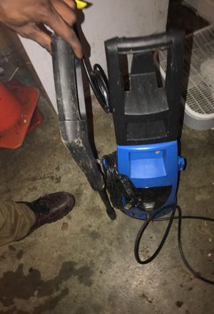 Pressure washer $65 for Sale in Columbia, MD
