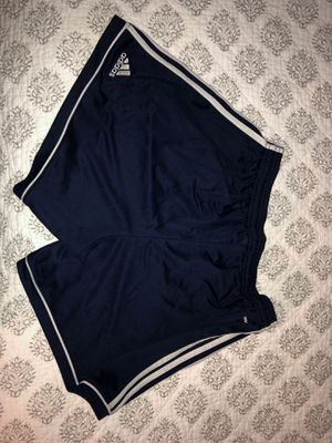 Adidas shorts for Sale in Northumberland, PA