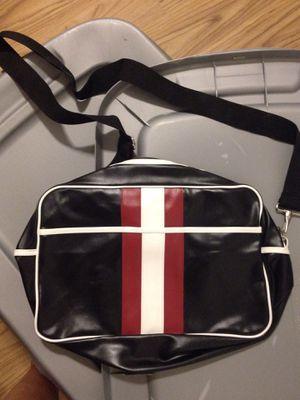 Messenger bag for Sale in Delray Beach, FL