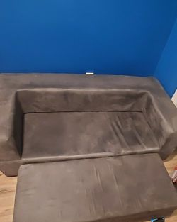 Kids Couch for Sale in Clifton Heights,  PA