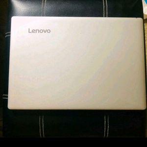 """11.6"""" Lenovo Ideapad Laptop for Sale in BRECKNRDG HLS, MO"""