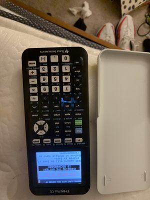 Ti84 PLUS CE $80.00 for Sale in Hollins, VA