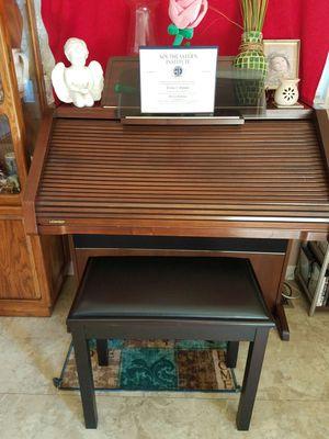 Lowery Jubilee Organ for Sale in Muldraugh, KY