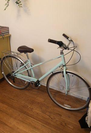 Bike (never ridden) for Sale in Los Angeles, CA