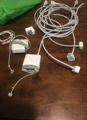 Apple charging cords for Sale in Henderson, NV