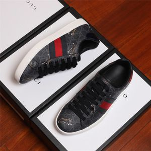 Gucci supreme tigers sneaker for Sale in Fort Lee, NJ