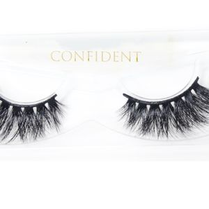Mink Lashes for Sale in Los Angeles, CA