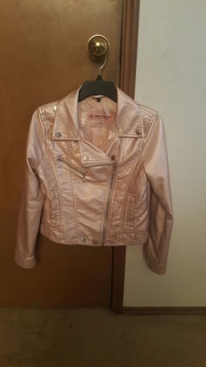 Jacket for kids size medium for Sale in Kent, WA