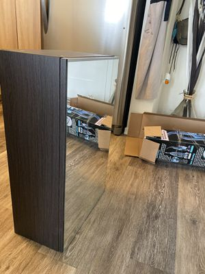 Cabinet mirror IKEA for Sale in San Diego, CA