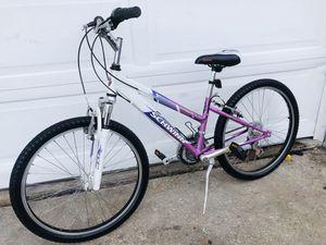 Schwinn Ranger 2.4 FS Bike for Sale in Clearwater, FL