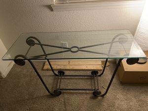 Table for Sale in Rancho Cordova, CA