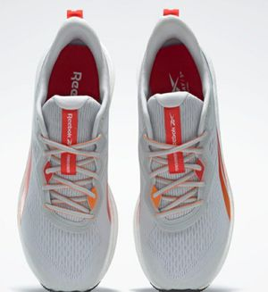 Reebok Running Shoes. Men size 8 for Sale in Nutley, NJ