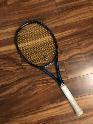 Yonex EZONE DR98 Blue for Sale in Mountain View, CA