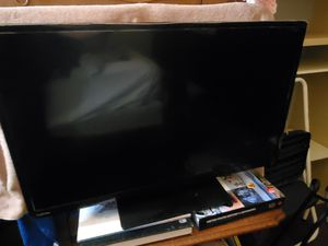 TV Toshiba 39 pulgadas $50 for Sale in Los Angeles, CA