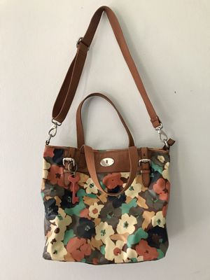Fossil Purse for Sale in Saint Charles, MO