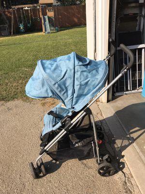Urbini stroller for Sale in Azusa, CA