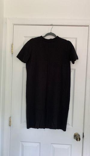 Zara Black Dress for Sale in Manassas, VA