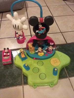 Disney collection for Sale in Modesto, CA