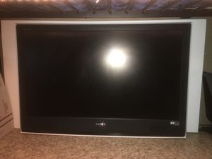 "Sony Bravia 40"" LCD TV for Sale in The Bronx, NY"