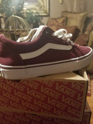VANS for Sale in Chattanooga, TN
