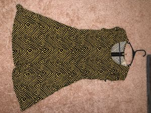 Women's Michael Kors Dress (M) for Sale in Corona, CA