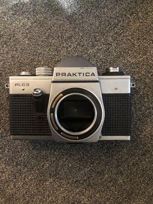 PRAKTICA PLC3 for Sale in Duxbury, MA