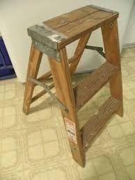 Tools ladder for Sale in St. Louis, MO