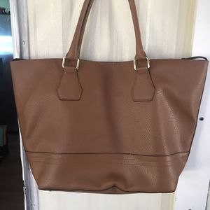Brown Leather Hobo Bag for Sale in Largo, FL
