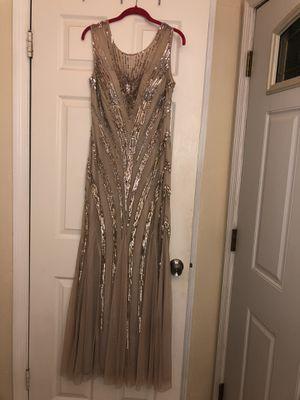 Formal dresses for Sale in San Carlos, CA