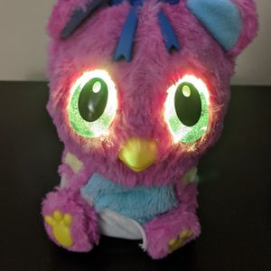 hatchimal for Sale in Mebane, NC