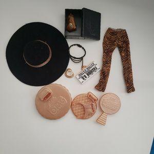 LOL OMG Da Boss accessories for Sale in National City, CA