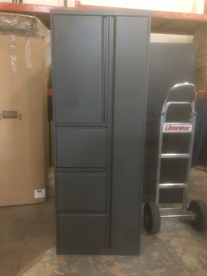File cabinets for Sale in Chantilly, VA