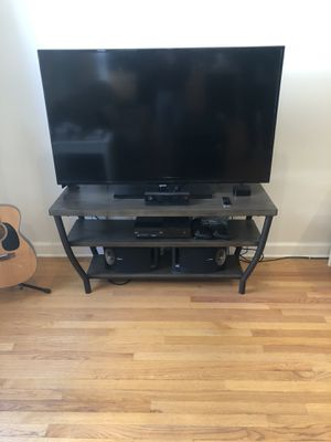 TV Stand for Sale in Chicago, IL