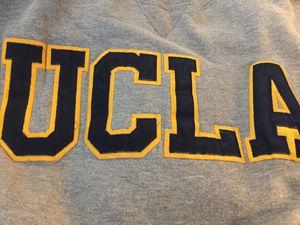 UCLA sweatshirt for Sale in Fountain Valley, CA