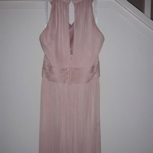Prom/bridesmaid dress for Sale in Spring Valley, CA
