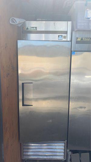 True commercial refrigerator for Sale in Clovis, CA