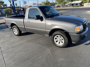 2010 Ford Ranger for Sale in Phoenix, AZ