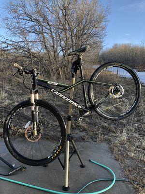 Mountain bike for Sale in Castle Rock, CO