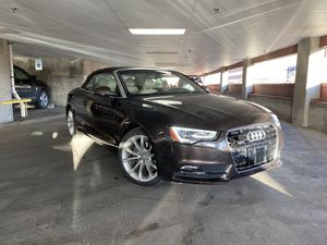 2013 Audi A5 for Sale in Denver, CO