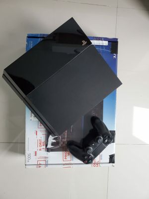 PS4 500 GB PlayStation 4 for Sale in Miami, FL