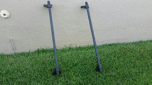Saab 9-5 Roof Racks for Sale in Pembroke Pines, FL